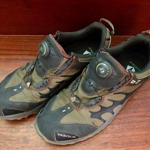 Men's Vasque Trail Running/Hiking Shoe